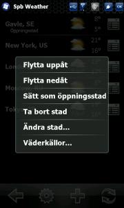 Screen02