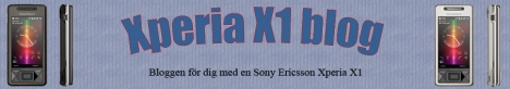 banner X1blog